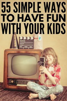 Over 50 fun things for kids to do at home on weekends, bad weather days, school holidays, and during the summer months when they're bored! Activities For Adults, Autism Activities, Educational Activities, Games For Kids, Things To Do At Home, Fun Things, Autism Behavior Management, Autism Education, Kabine