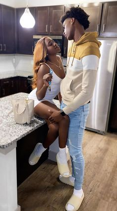 Couple Goals Relationships, Freaky Relationship Goals Videos, Relationship Goals Pictures, Black Couples Goals, Cute Couples Goals, Couples In Love, Couple Outfits, Girl Outfits, Bae Goals