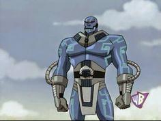 Apocalypse screenshots, images and pictures - Comic Vine Apocalypse Marvel, X Men Evolution, Marvel Villains, Comic Books Art, Iron Man, Concept Art, Batman, Creatures, Superhero