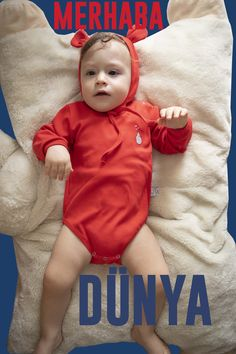 New born baby romper Onesies, Rompers, Face, Kids, Clothes, Fashion, Young Children, Outfits, Moda