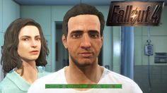 Fallout 4 | Controller'ın İntikamı!!! | 60FPS PC