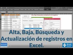 430 Ideas De Excel En 2021 Computacion Informática Trucos De Excel