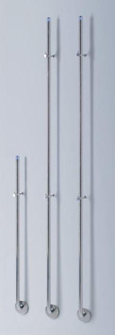 Design radiator - Badkamer design radiator - instamat_jay