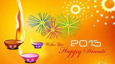 Get great Collections of Happy Diwali Wishes, Happy Diwali Greetings Happy Diwali Quotes, Happy Diwali Images, Happy Diwali Wallpaper and more. Diwali Quotes In Hindi, Happy Diwali Quotes, Happy Diwali Images, Happy Diwali Status, Happy Diwali Wallpapers, Diwali 2018, Diwali Wishes, Messages, Facebook