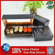 Custom Folding Planet Sushi,Sushi Shop Sushi Paper Box,Take Away Sushi Box Photo, Detailed about Custom Folding Planet Sushi,Sushi Shop Sushi Paper Box,Take Away Sushi Box Picture on Alibaba.com.