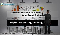 Best #Digital #Marketing #Training by Industry Experts PERSONALIZED #TRAINING FOR #MARKETING #PROFESSIONALS, #ENTREPRENEURS & #STUDENTS