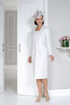Dress Code mother of the bride and groom outfit DC1081
