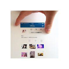 Instagram photo by @omi_315 (かよ) | Iconosquare