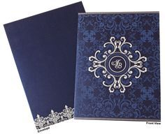 Hindu Wedding Cards |Indian Wedding Card |Wedding Invitations |Wedding invites