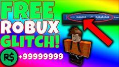 Hacks For Roblox Speed Run 4 Bug De Robux Gratis 2019 10 Android Tech Games Hacks Ideas Games Hacks Download Hacks