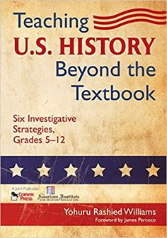 Linear Equations Practice Worksheet Word Holocaust Primary Source Worksheet Inside A Nazi Death Camp   Compare Two Worksheets In Excel with American Civil War Worksheets Word Amazoncom Teaching Us History Beyond The Textbook Six Investigative  Strategies Grades First Step Worksheet Word
