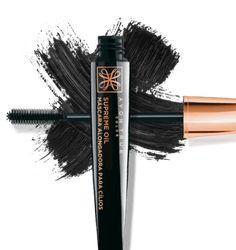 Supreme, Avon True, Mascara, Make Up, Perfume, Beauty, Photo Montage, Beauty Products, Bedroom