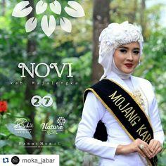 Mojang Kabupaten Majalengka, Indonesia West Java. #Novi
