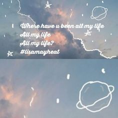 Image about lisa may shared by babylalal on We Heart It Heart Sign, We Heart It, You Sure, May, Find Image, My Life, Lyrics, Lisa, How To Get