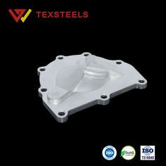 Auto Components Aluminium Die Cast Auto Components Aluminium Die Cast are lightweight and able to withstand the highest operating temperatures of all die cast alloys. Aluminum Die Casting is a process of injection of Aluminum or Aluminum Alloys under pressure, which produces parts in high volume at low costs.  Texsteels is a specialized in design and develop Aluminium