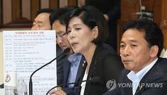 """방통위원장에 """"MBC민영화 논의하라""""는 최민희 의원께 - 미디어스"""