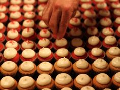 Mission Minis  168 22nd Street  San Francisco, CA 94110   (415) 817-1540  www.missionminis.com/