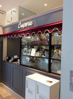 写真一覧 ジェラートピケ カフェ クレープリー 越谷レイクタウン店(gelato pique cafe creperie) 越谷 - Retty