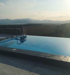 summertime / greece / holidays