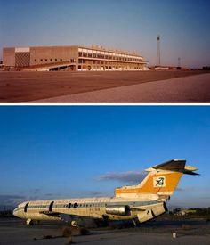 nicosia airport cyprus