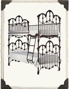 http://www.victoriantradingco.com/item/77-be-773523/101104102/victorian-bunk-beds