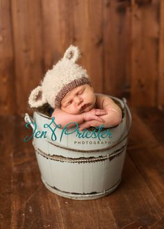 Google Image Result for http://jenpphoto.com/blog/wp-content/uploads/2012/05/photography-lamb-knit-hat-newborn-boy-sleeping-bucket.jpg