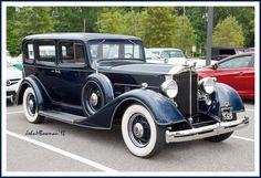 cadillac fleetwood 1910-1940 - Google zoeken