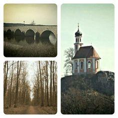 ☆ Radln an der Wörnitz ☆