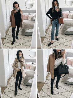 c3f278d62809 14 Awesome Fall Style images in 2019 | Blouses, Fall outfits, Joie