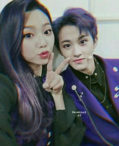 Mark Nct, Best Couple, Nct 127, Ulzzang, Idol, Culture, Humor, Disney Princess, Couples