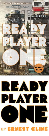 Ready Player One is one of many different types of science fiction novels that explore the idea of virtual reality technology. The books centers on Wade Wyatt as he journeys through OASIS. OASIS is a virtual reality simulation that dominates the lives of most people on Earth, from business to school to tasks of everyday life, people live out their lives through this reality.