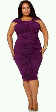 Purple Reyn