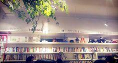 @2013.04.25 PURE ARENA   PR컨설팅 프레인그룹에서 운영하는 카페, 광화문 퓨어아레나