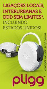 loja virtual: http://www.polishop.vc/store/jefersonasp