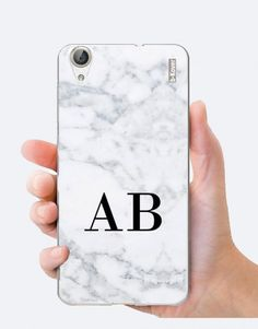 funda-movil-marmol-gris-personalizada Custom Cases, Phone Cases, See Through, Mobile Cases, Gray, Display, Backgrounds, Phone Case