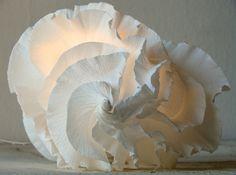 Fantastiche immagini su lampade di carta lamp shades night