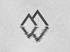 Mountain West par Alex Rinker
