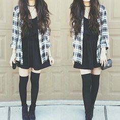 Find More at => http://feedproxy.google.com/~r/amazingoutfits/~3/dOw0eQT2ee8/AmazingOutfits.page