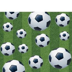 Soccer Tablecover, Plastic 54IN x 108IN - Each by CREATIVE CONVERTING, http://www.amazon.com/dp/B005Z40XZI/ref=cm_sw_r_pi_dp_E6eEsb0YJZCYX