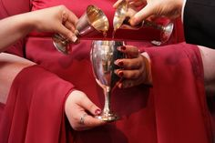 Custom: Ceremony ideas - Handfasting Ceremonies and Medieval Weddings Keywords: #weddings #jevelweddingplanning Follow Us: www.jevelweddingplanning.com  www.facebook.com/jevelweddingplanning/