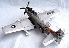 The Great Canadian Model Builders Web Page!: December 2012