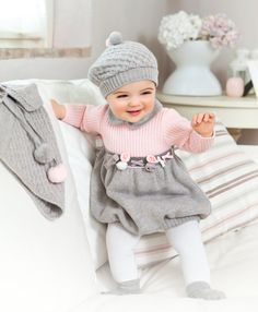 Our little girl clothing & baby outfits are super lovely. So Cute Baby, Cute Newborn Baby Girl, Cute Baby Girl Outfits, Cute Babies, Newborn Baby Girl Dresses, Baby Girl Outfits Newborn Winter, Toddler Outfits, Toddler Girls, Kids Girls