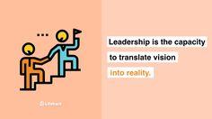 Los 6 estilos de liderazgo que todos los líderes exitosos usan. http://www.lifehack.org/531996/the-6-leadership-styles-that-all-successful-leaders-use?utm_campaign=crowdfire&utm_content=crowdfire&utm_medium=social&utm_source=pinterest