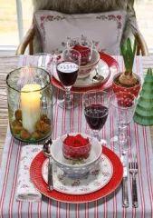 GreenGate Herst / Winter 2020 bij Sfeer & Scent - Sfeer & Scent Shops, Chocolate Fondue, French, Green, Desserts, Teller, Moment, Food, Latte