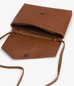 RIYA - CHILI - clutches - handbags