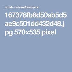 167378fb8d50ab5d5ae9c501dd432d48.jpg 570×535 pixel