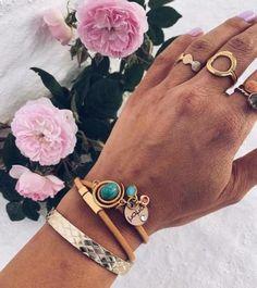 Cosmos Events   Γάμος   Βάπτιση   Προσκλητήρια   Μαρτυρικά Celfie & Co MACCMN8   <p>Βραχιολάκι για την μαμά από την Celfie & Co</p> Bangles, Gold, Jewelry, Bracelets, Jewlery, Jewerly, Schmuck, Jewels, Jewelery