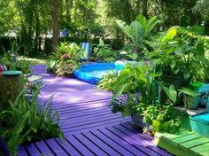 pallet-garden-deck.jpg (600×449)