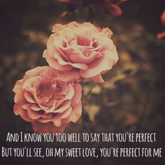 Young And Beautiful by Lana Del Rey. I simply cant get enough &love the lyrics of this song from the movie, The Great Gatsby For King & Country, Country Music, Country Lyrics, Country Girls, I Love Music, Music Is Life, Love Songs, Amazing Music, Lyric Art