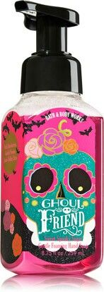 purrfect pumpkin shower spell signature collection bath body works seasonal care pinterest body works and lotion